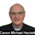 CN-hackett-web