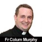 Fr-Colum