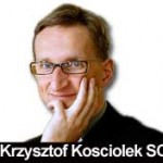 Fr-Krzys